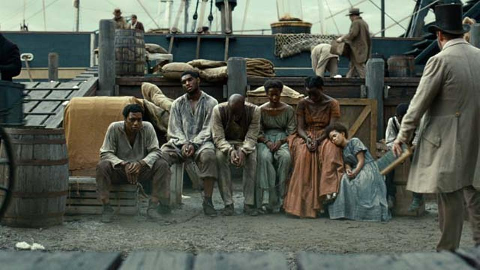 Live HD) Watch 12 Years a Slave Free Full Movie Online Stream