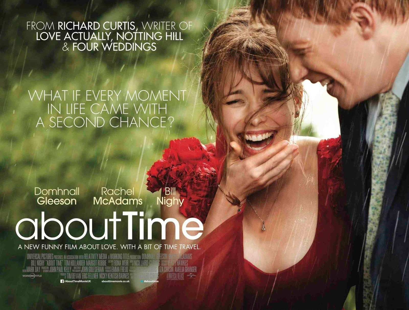 about time free online film