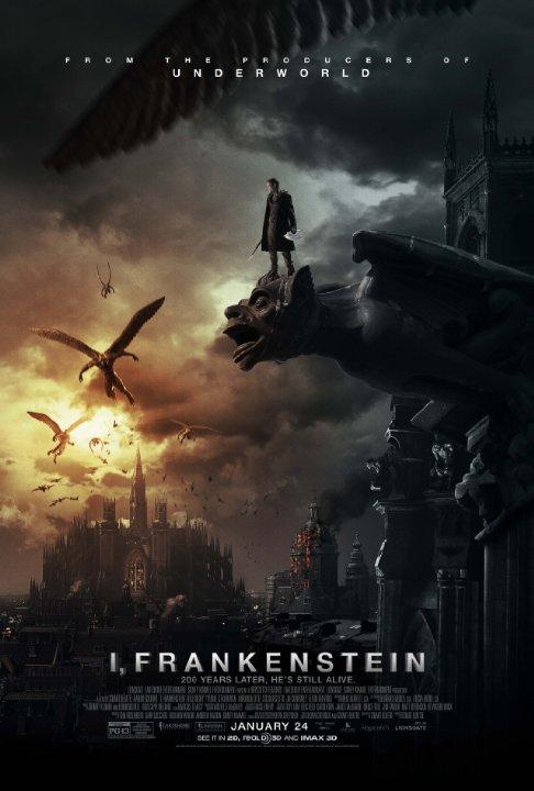 Frankenstein Full Movie Online Watch Stalingrad 2013 Online Free Megavideo 486x720 Movie-index.com